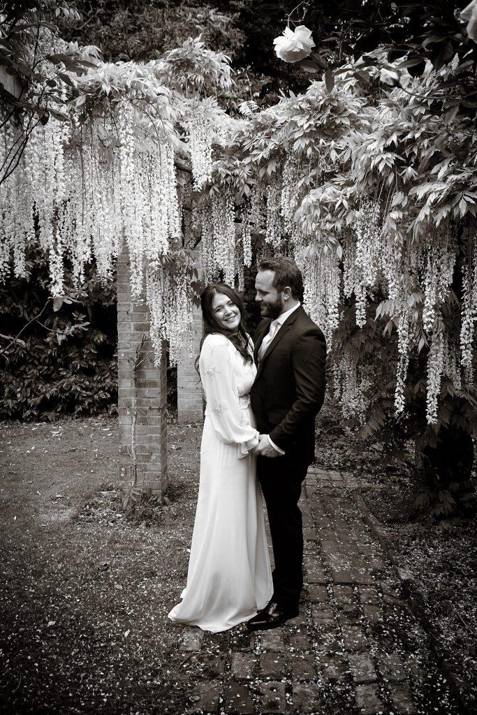 wivelsfield-wedding-photography-landb-508