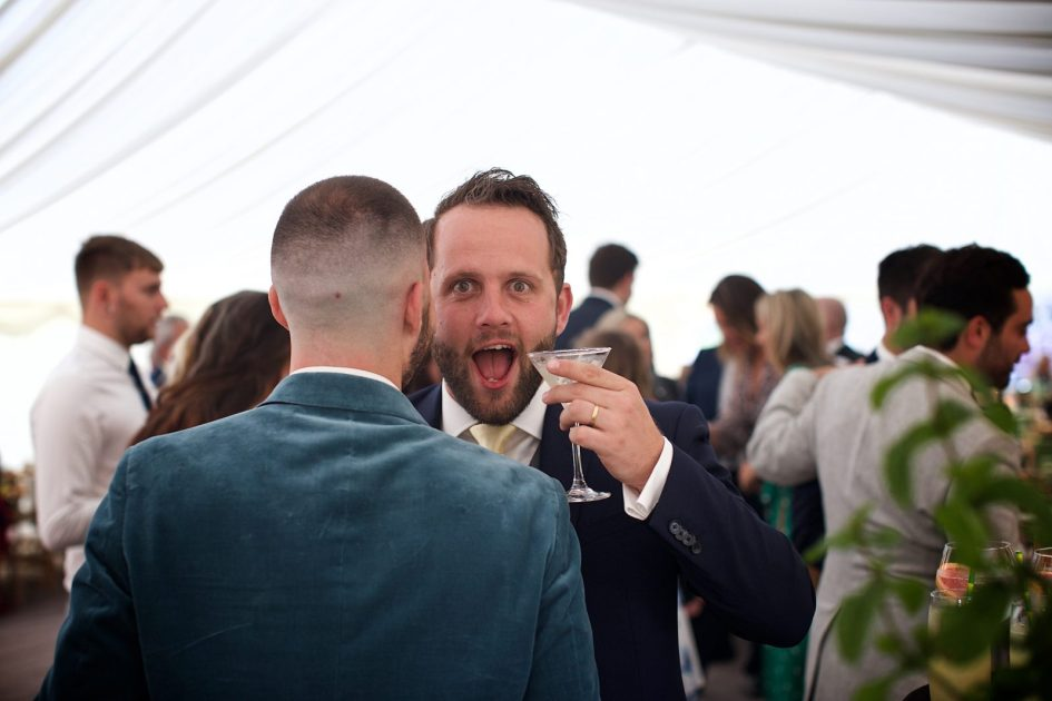 wivelsfield-wedding-photography-landb-712