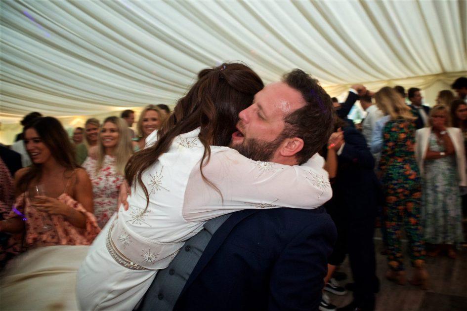 wivelsfield-wedding-photography-landb-777