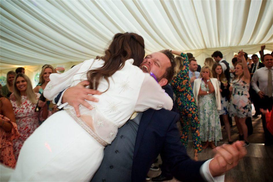 wivelsfield-wedding-photography-landb-778