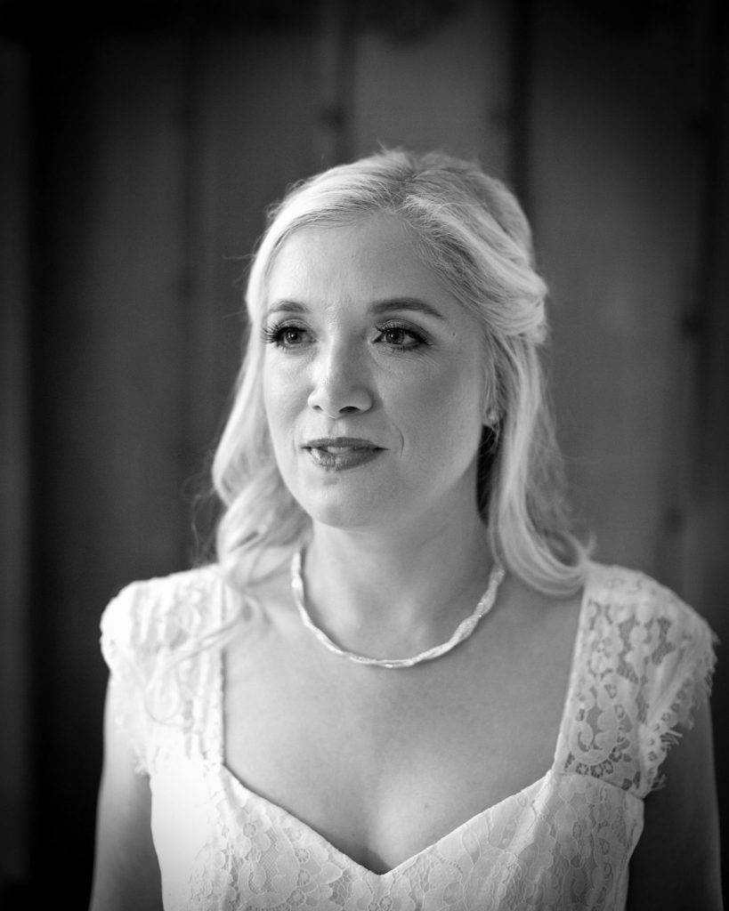 amberley-castle-small-wedding-photography- 019