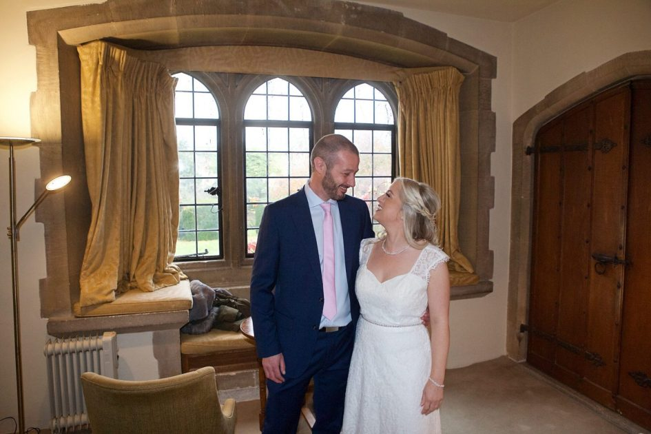 amberley-castle-small-wedding-photography- 034