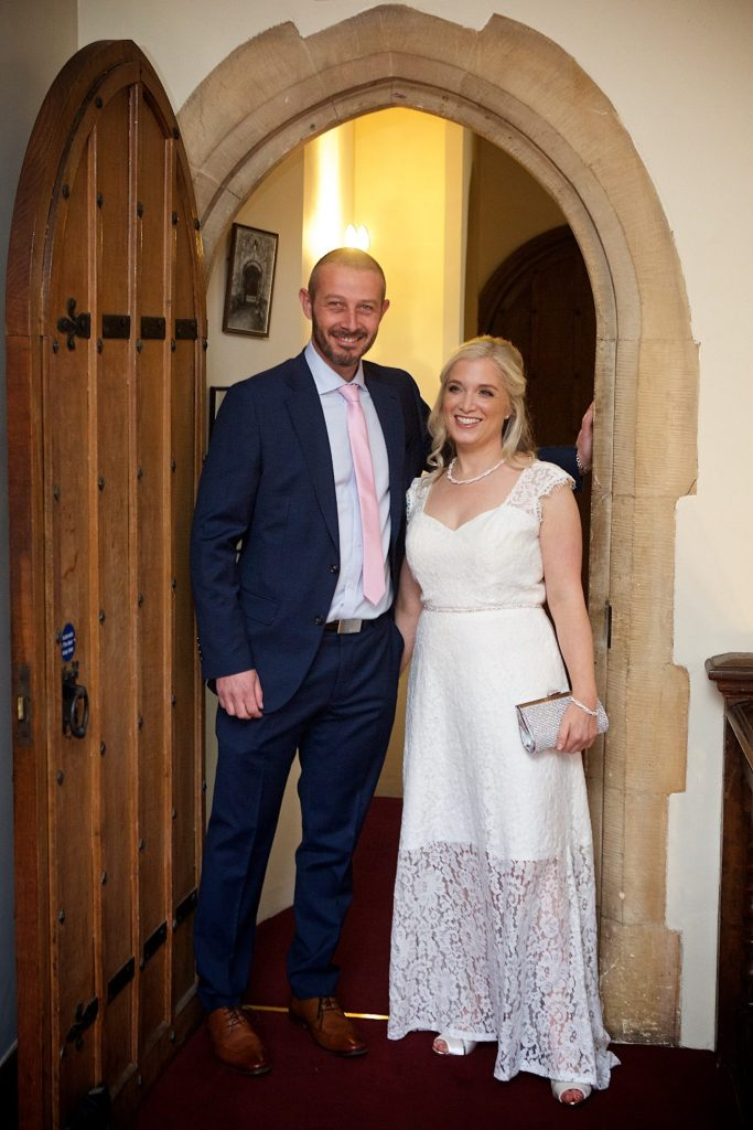 amberley-castle-small-wedding-photography- 043