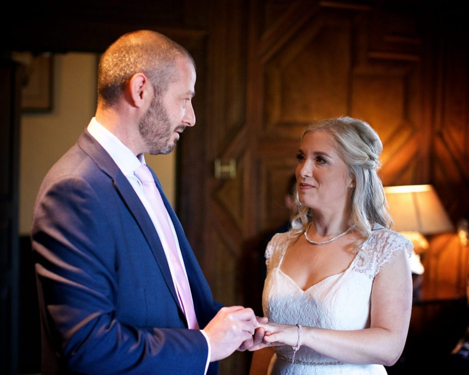 amberley-castle-small-wedding-photography- 070