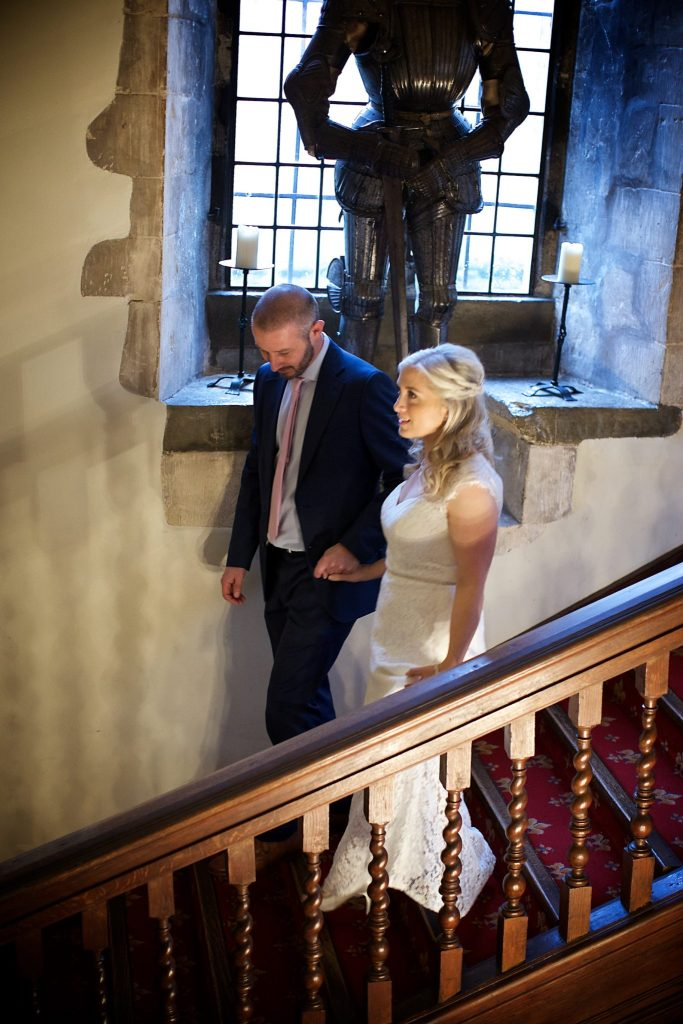 amberley-castle-small-wedding-photography- 135
