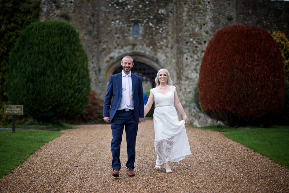 amberley-castle-small-wedding-photography- 168