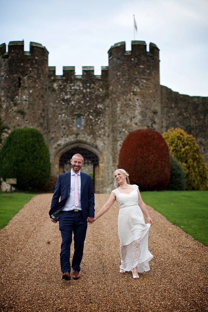 amberley-castle-small-wedding-photography- 169