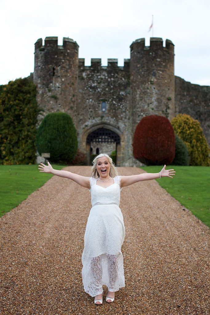 amberley-castle-small-wedding-photography- 181