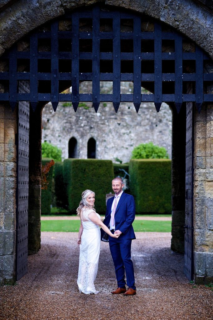 amberley-castle-small-wedding-photography- 188