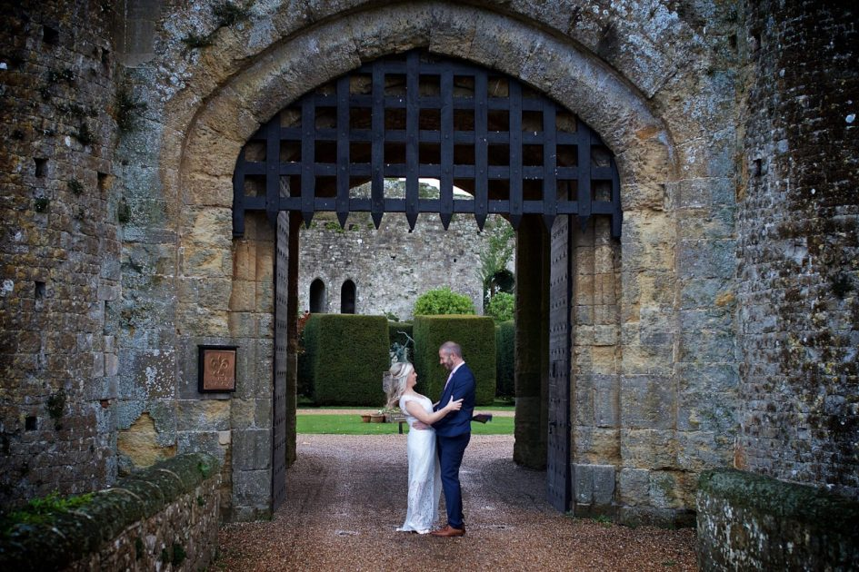 amberley-castle-small-wedding-photography- 190
