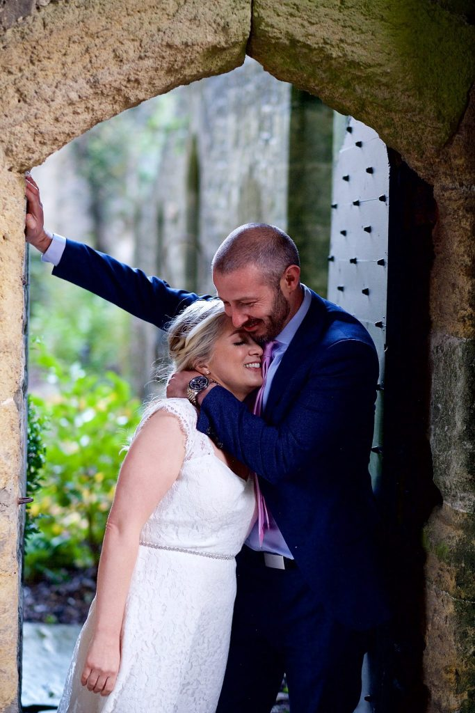 amberley-castle-small-wedding-photography- 195