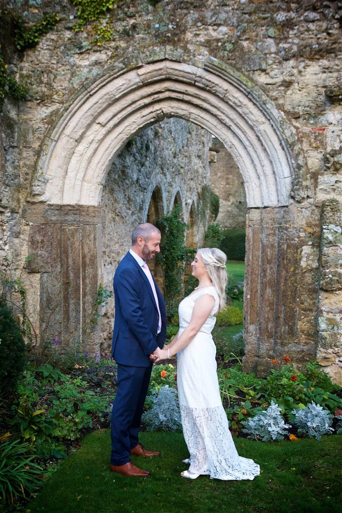 amberley-castle-small-wedding-photography- 213