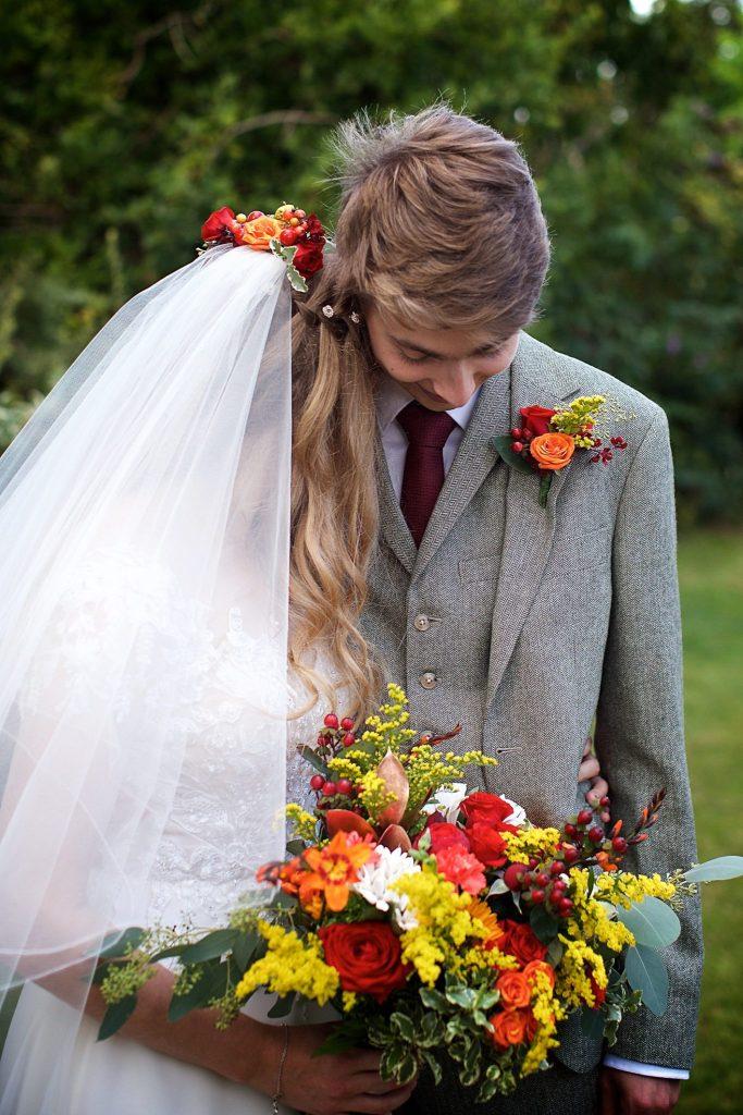 august-wedding-photography-096