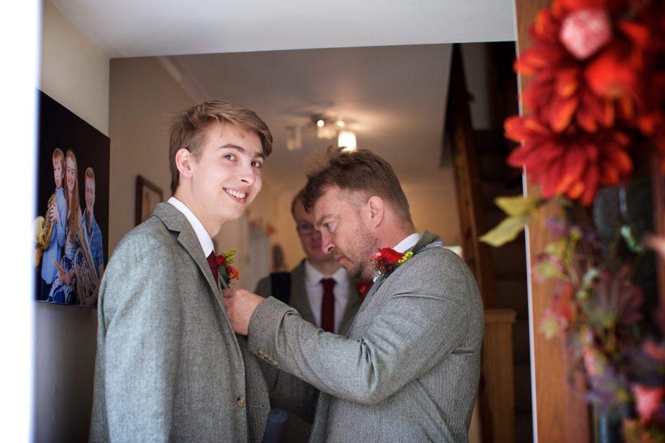 august-wedding-photography-139