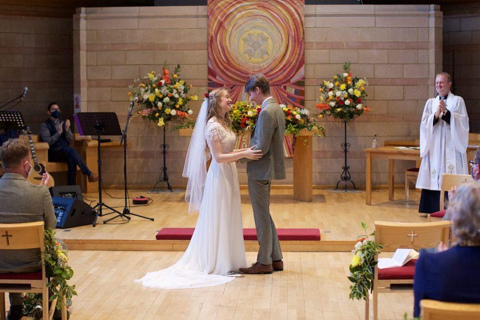 august-wedding-photography-303