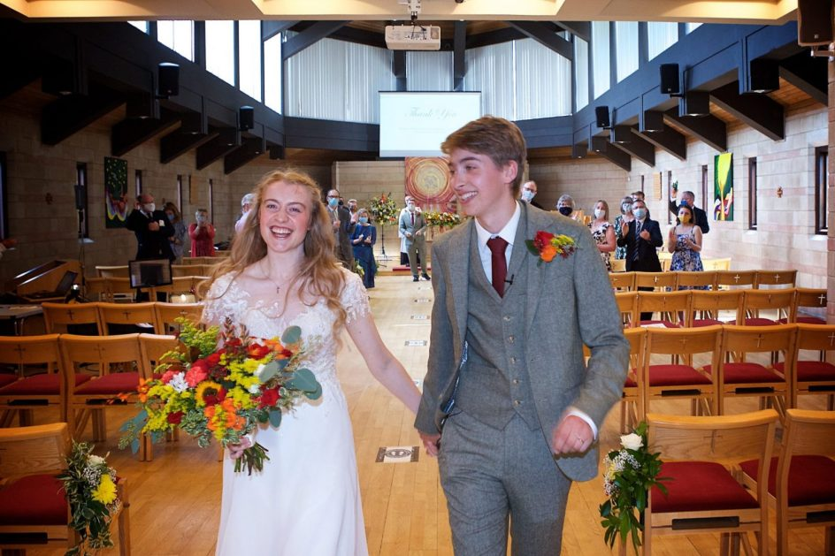 august-wedding-photography-380