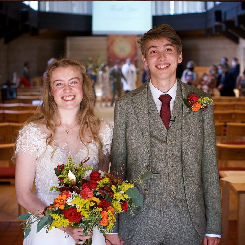 august-wedding-photography-383
