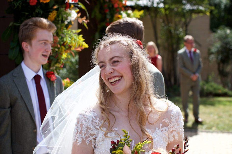 august-wedding-photography-408