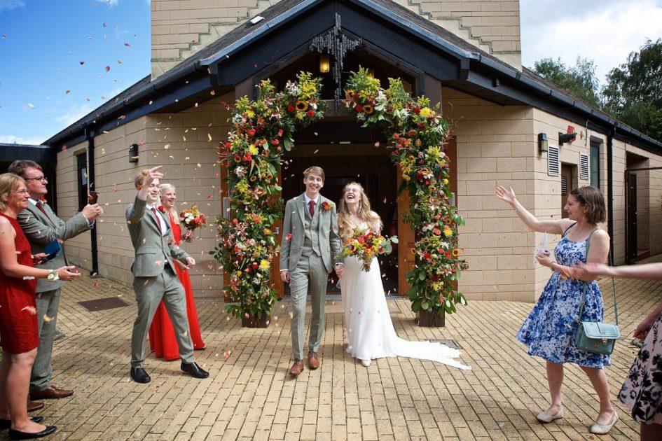 august-wedding-photography-475