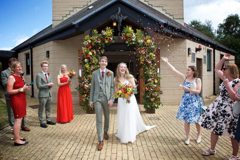 august-wedding-photography-479