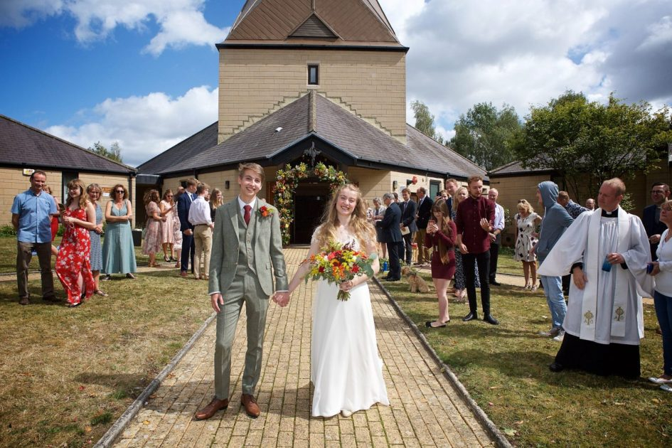 august-wedding-photography-484