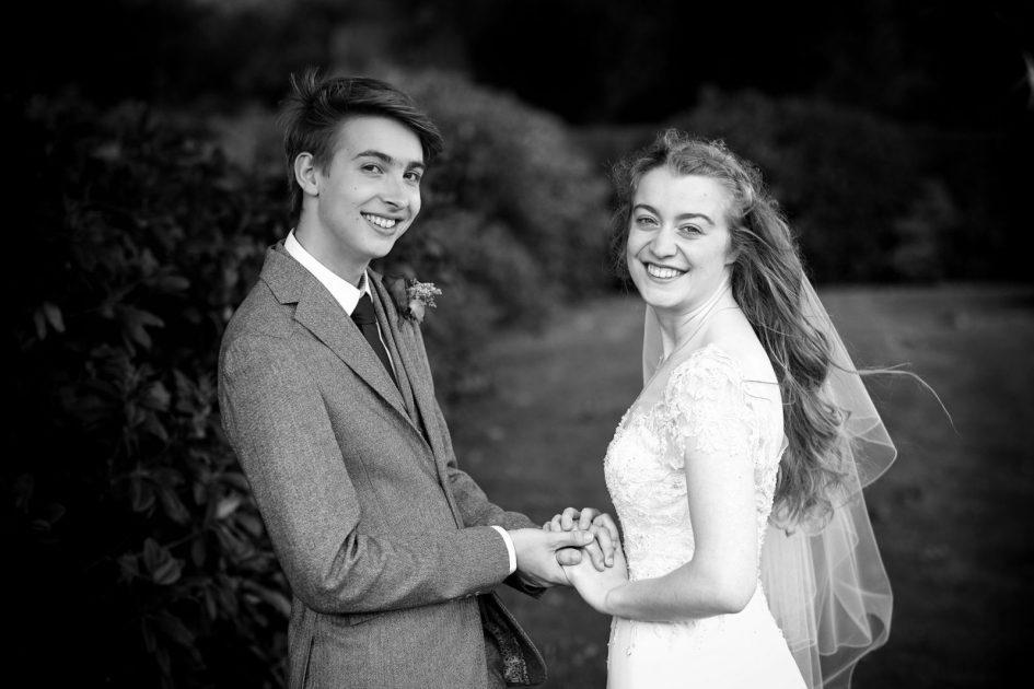 august-wedding-photography-543