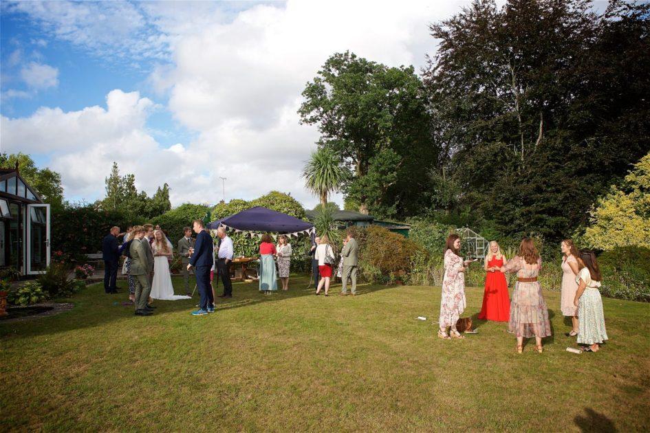 august-wedding-photography-739