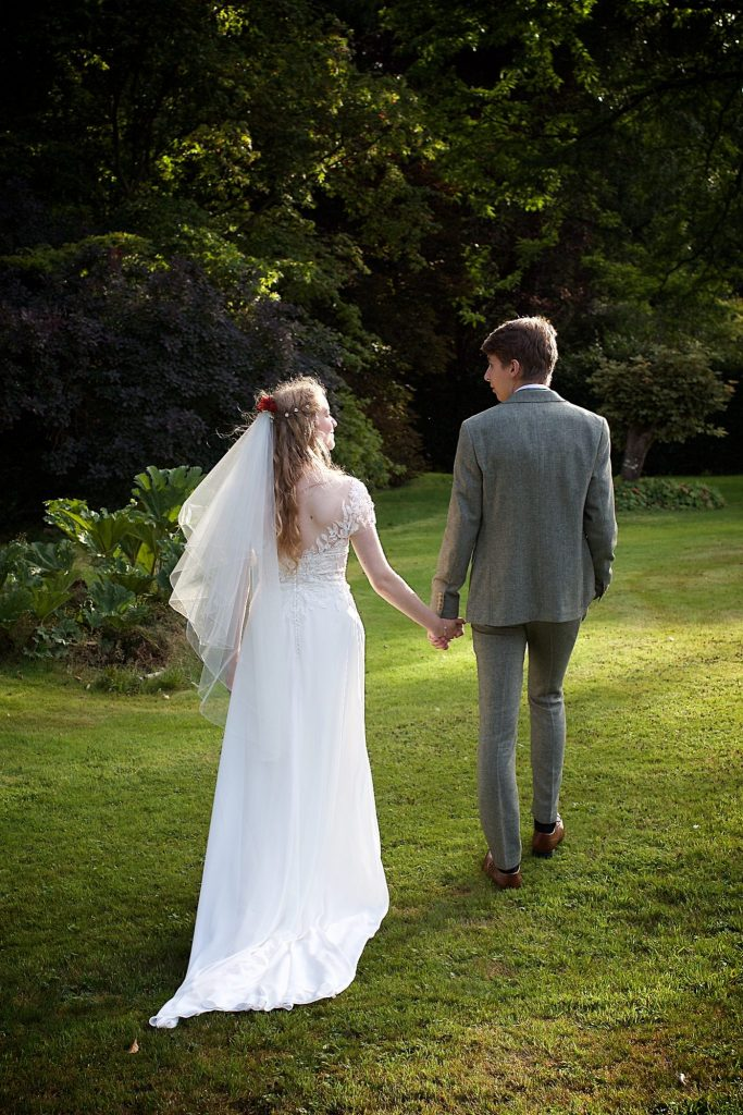 august-wedding-photography-783