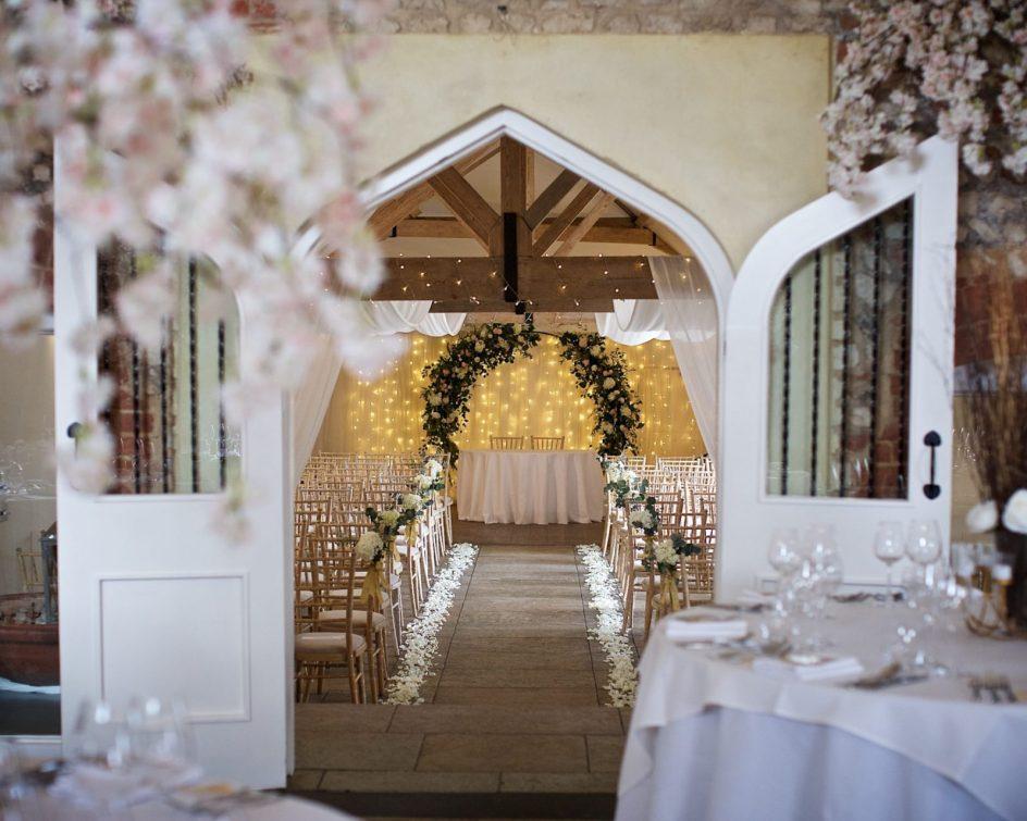 february-farbridge-wedding-007
