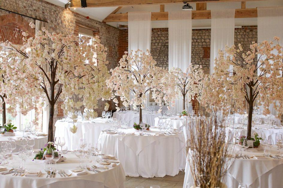 february-farbridge-wedding-011