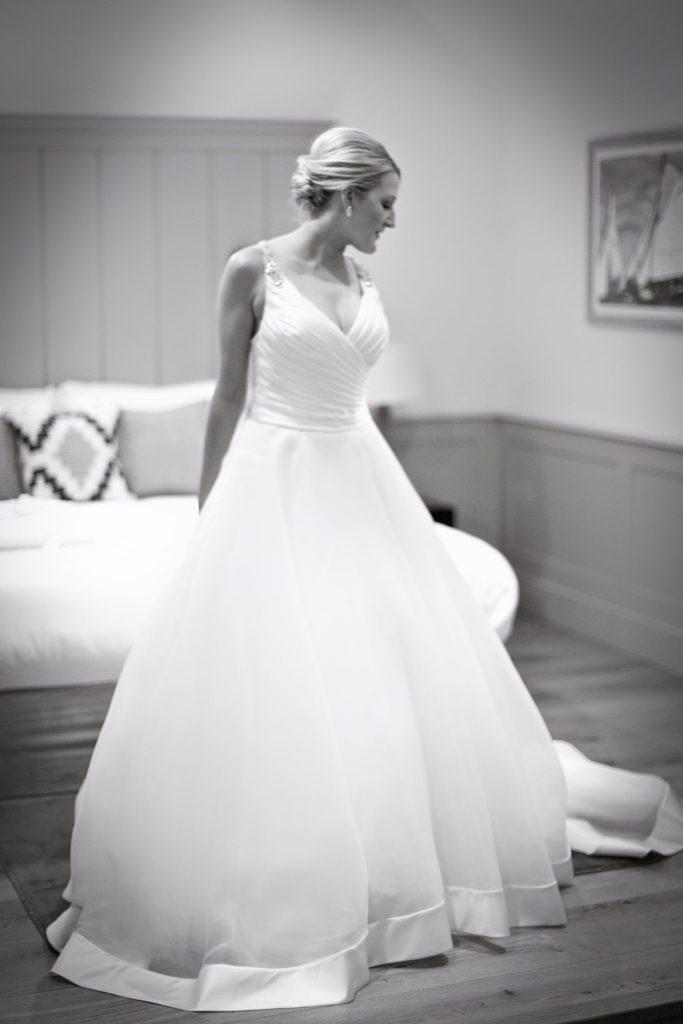 february-farbridge-wedding-068