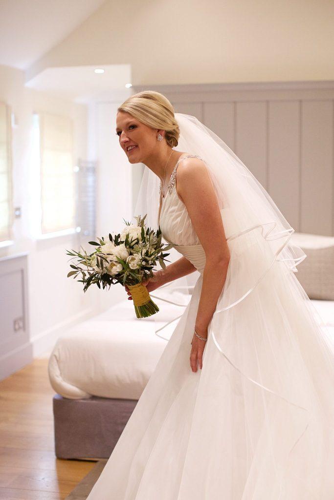 february-farbridge-wedding-104