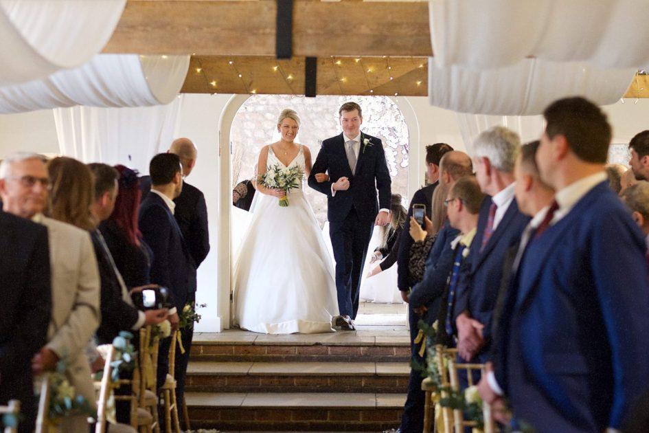 february-farbridge-wedding-167