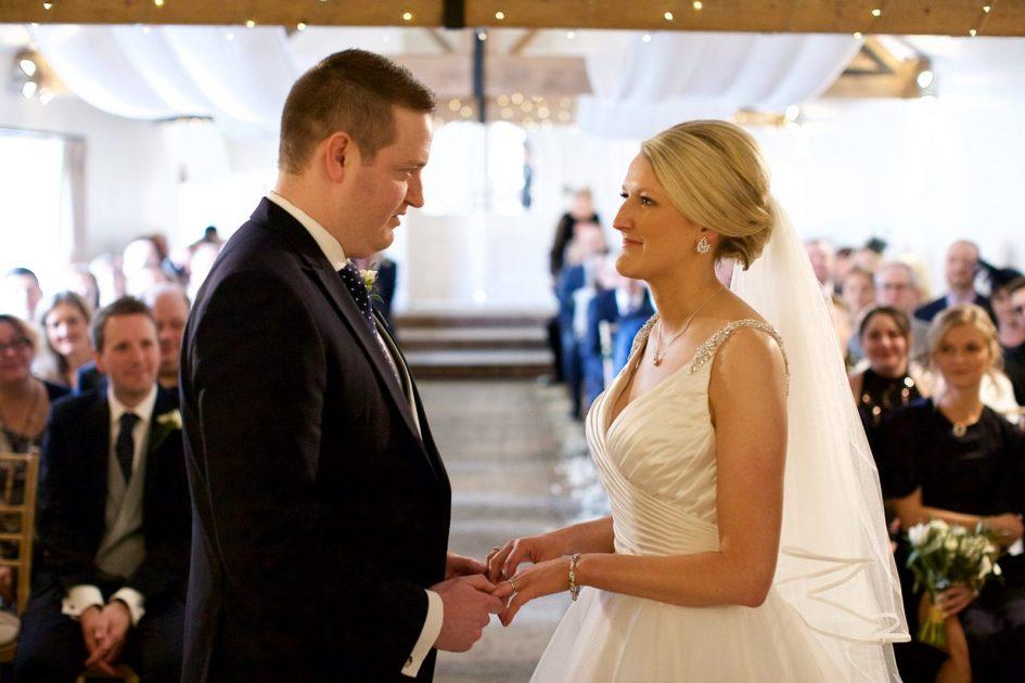 february-farbridge-wedding-223