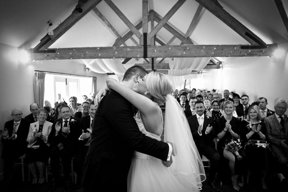 february-farbridge-wedding-238
