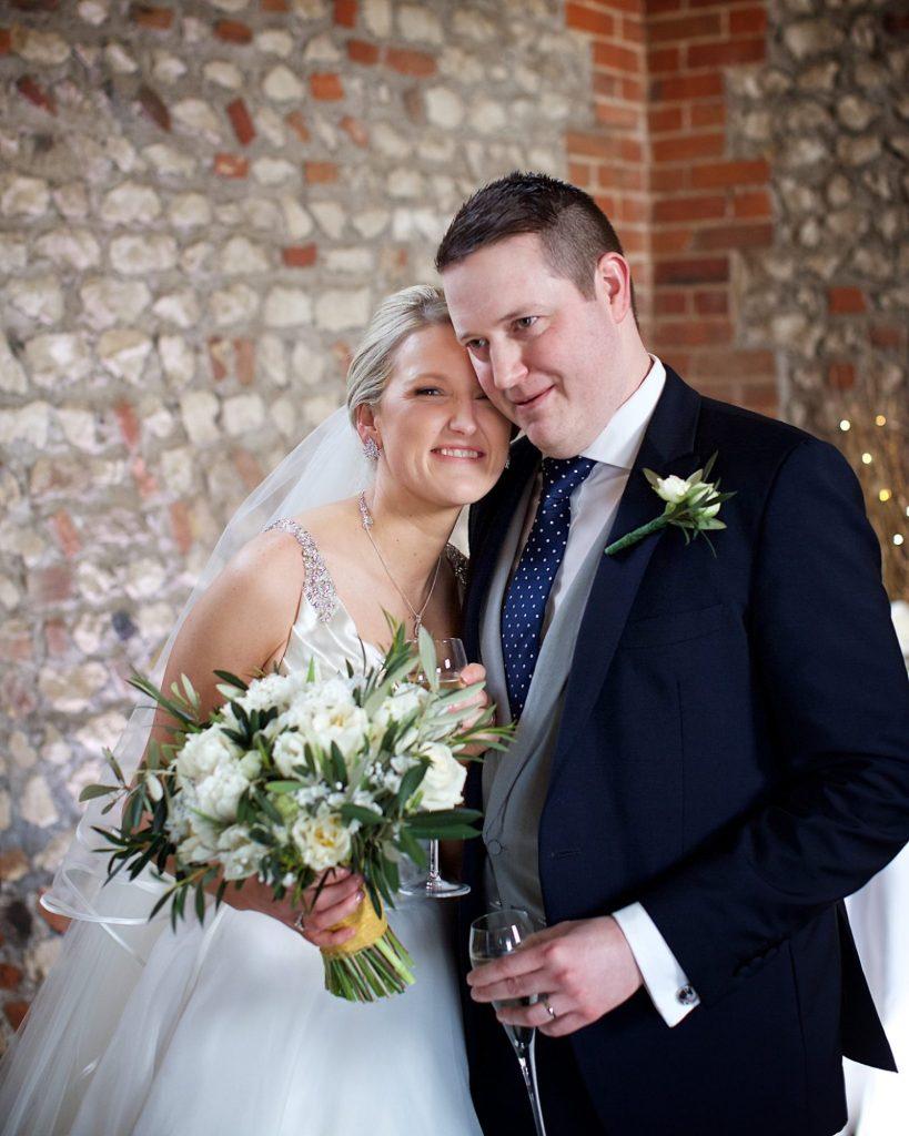february-farbridge-wedding-276