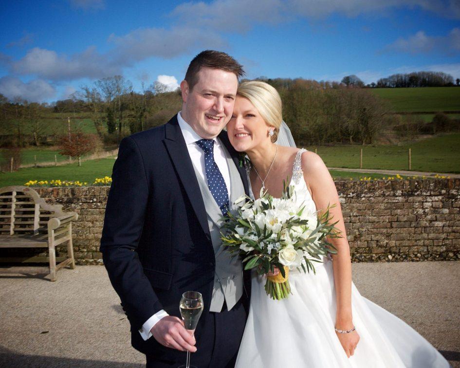 february-farbridge-wedding-348