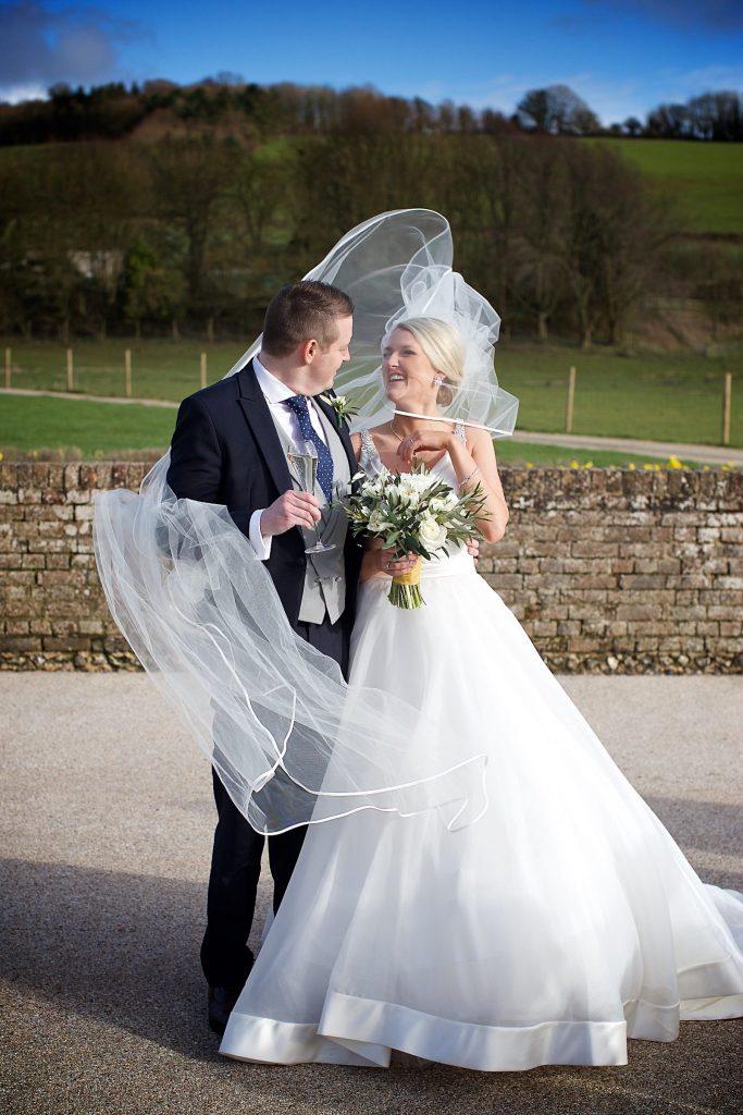 february-farbridge-wedding-355