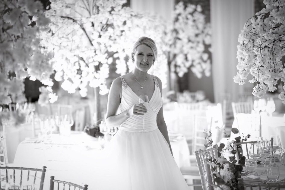 february-farbridge-wedding-424