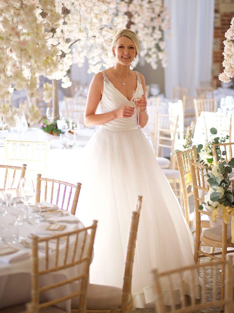 february-farbridge-wedding-426