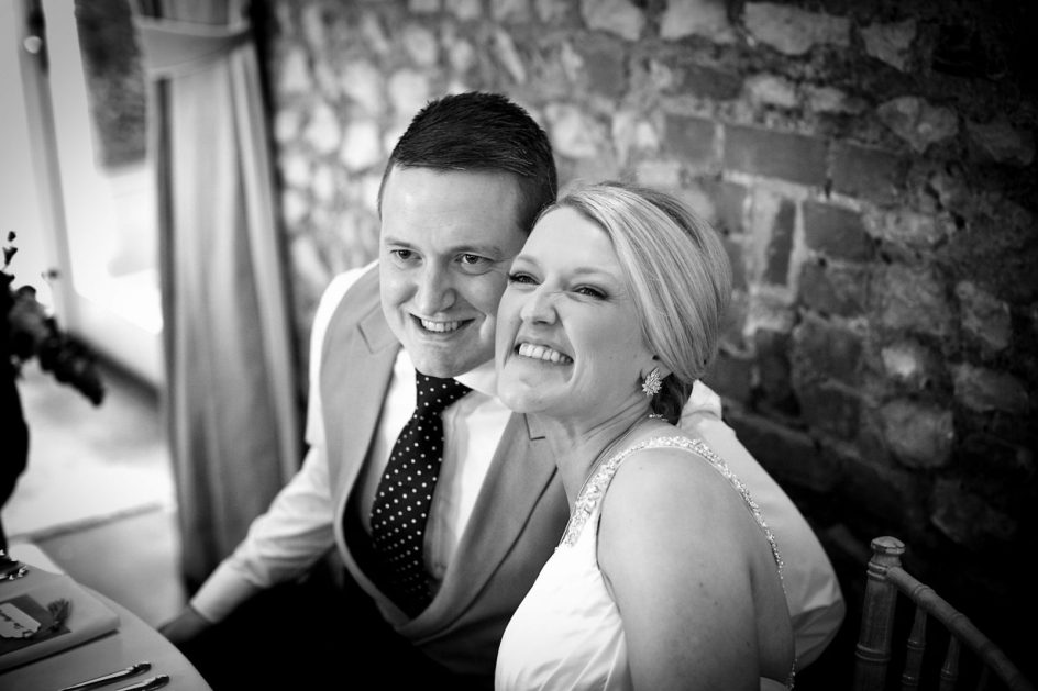 february-farbridge-wedding-568