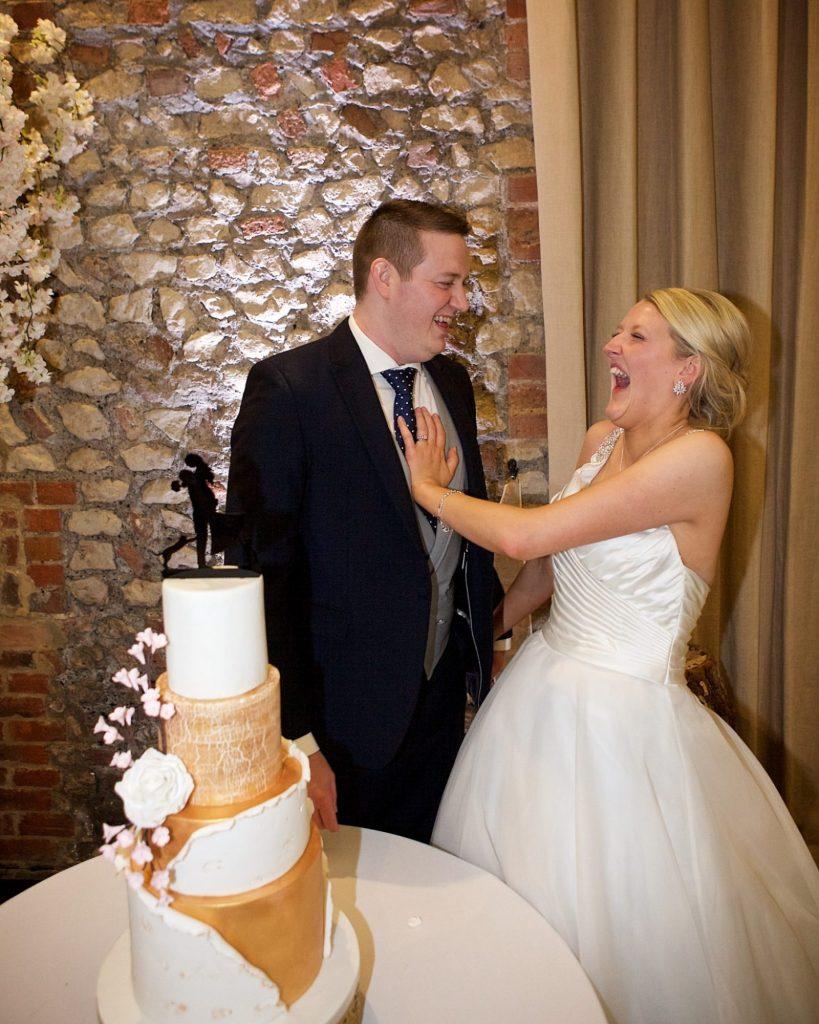 february-farbridge-wedding-717