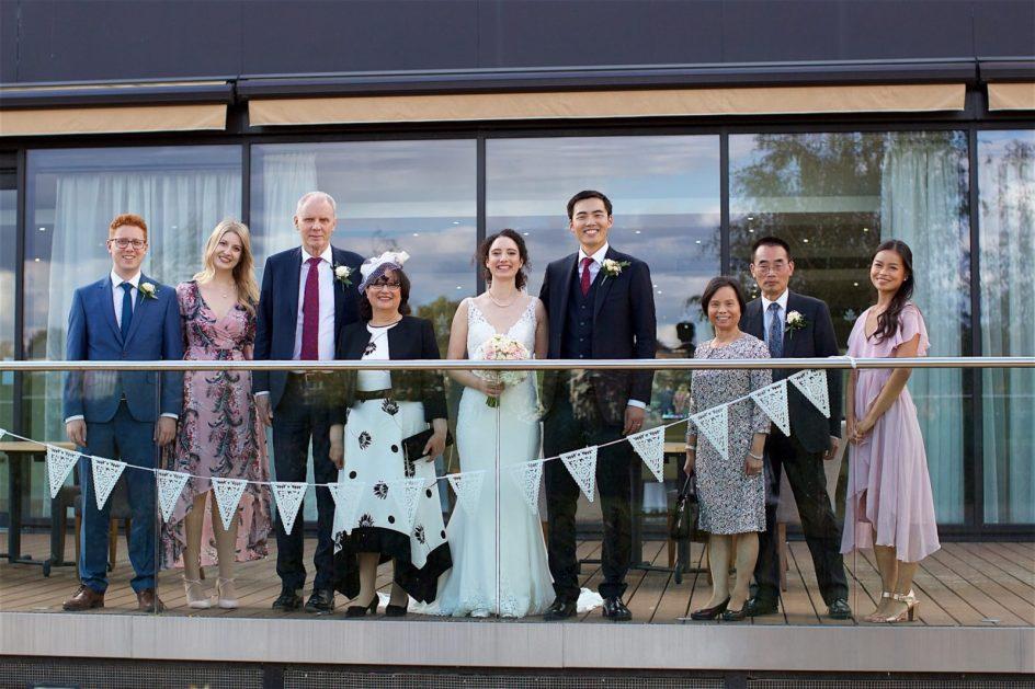 the-lensbury-wedding-photography-001
