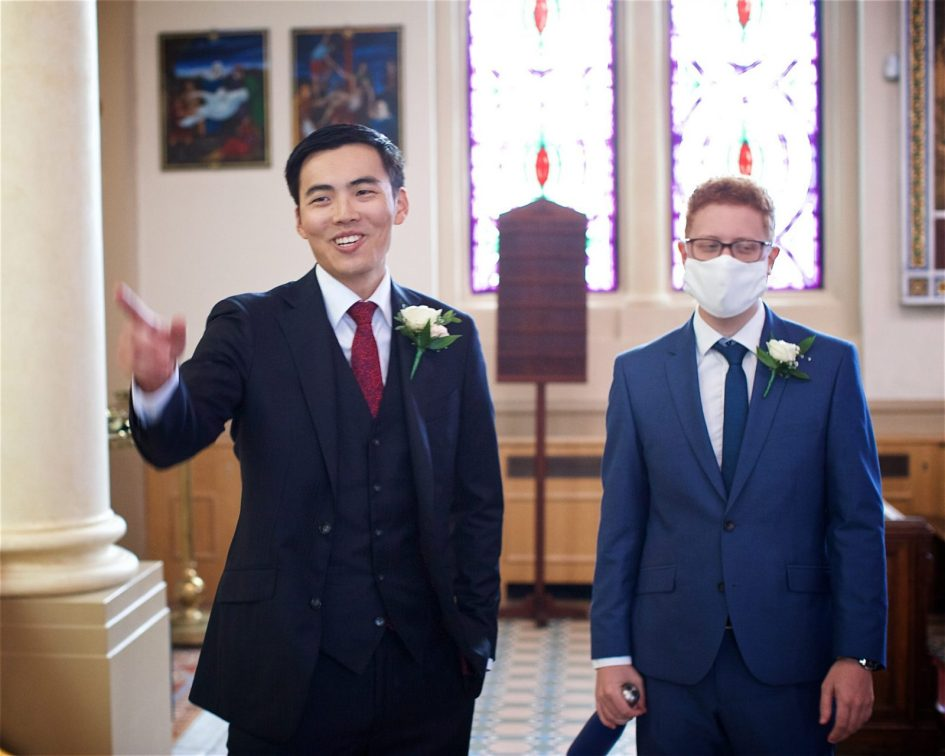 the-lensbury-wedding-photography-010