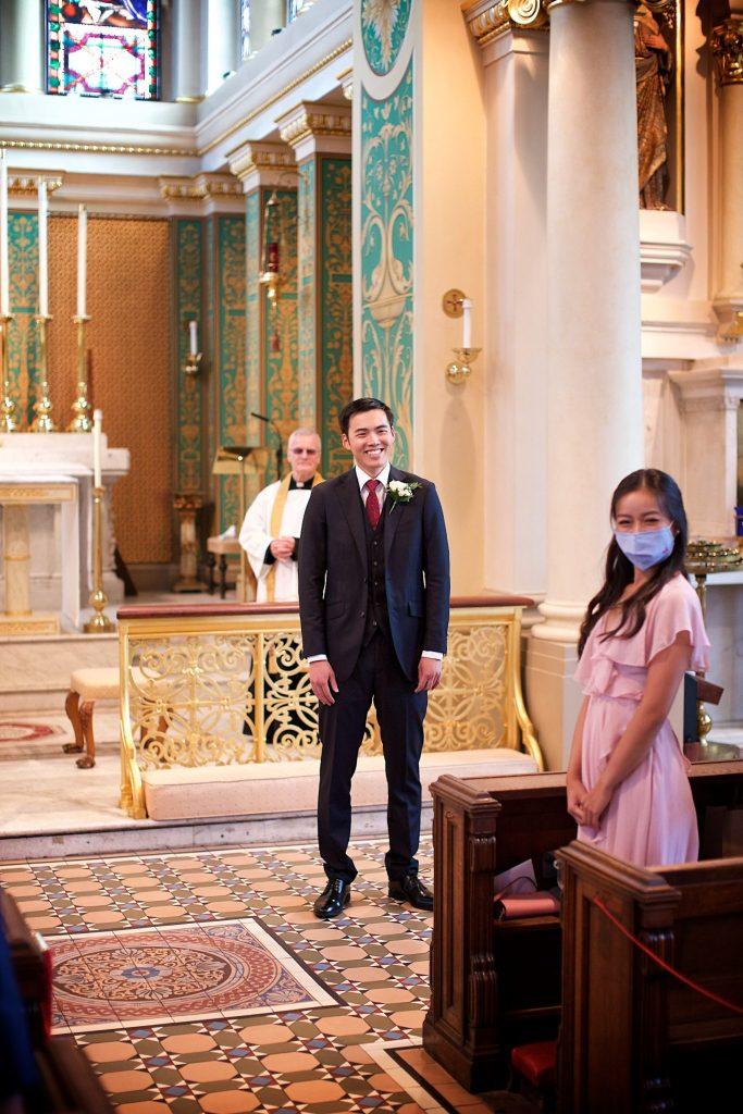 the-lensbury-wedding-photography-050