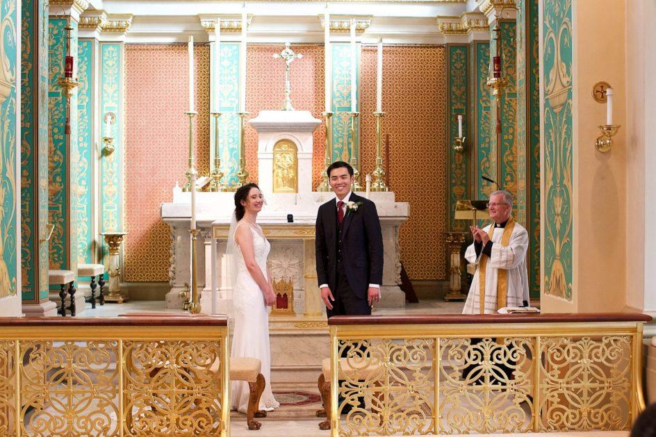 the-lensbury-wedding-photography-085