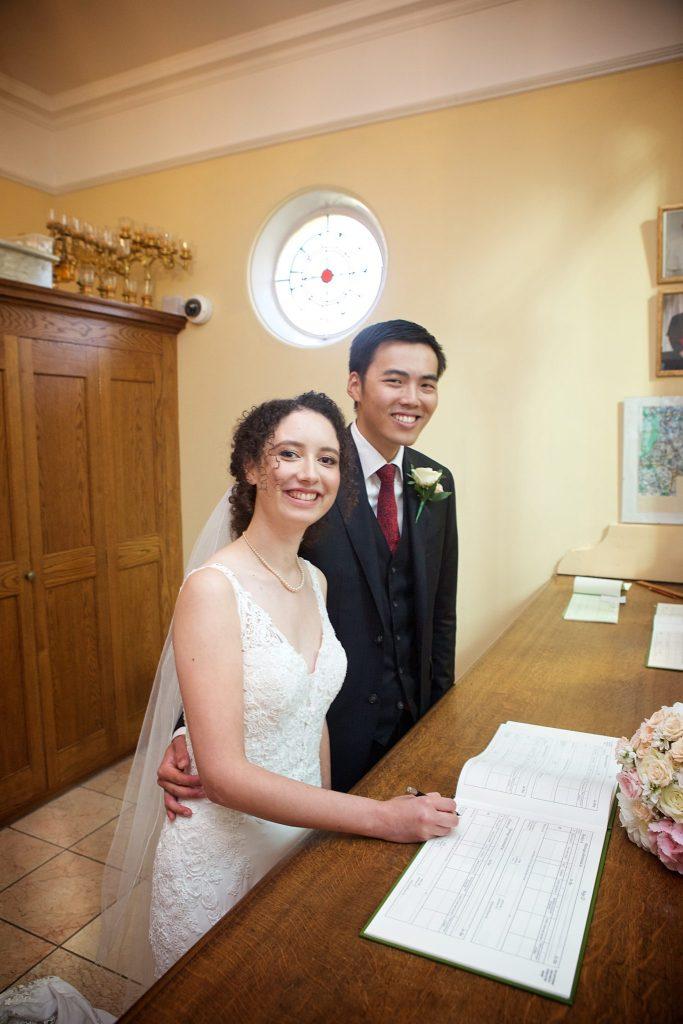 the-lensbury-wedding-photography-097