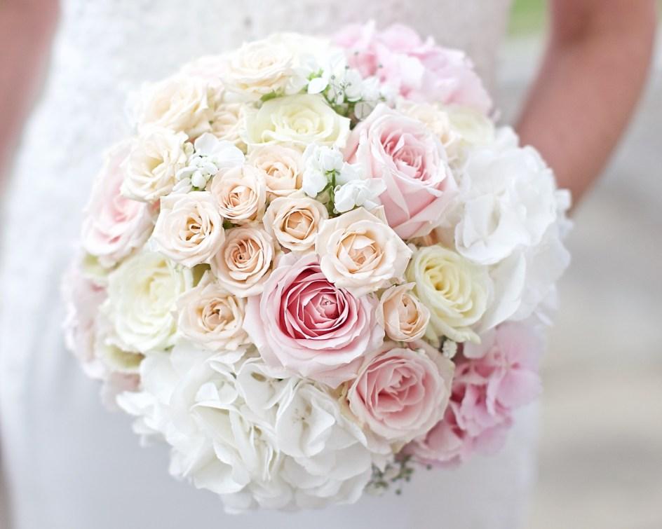 the-lensbury-wedding-photography-0984