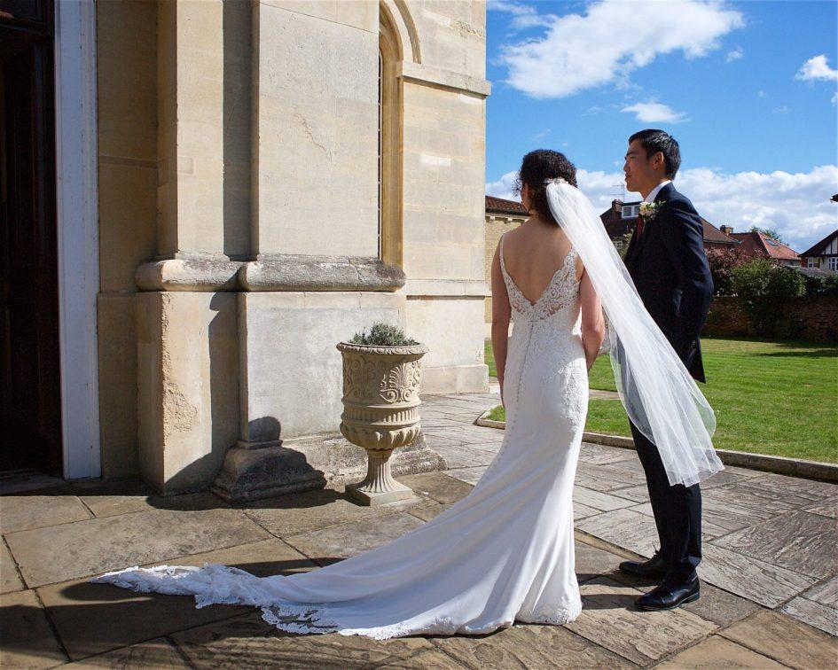 the-lensbury-wedding-photography-130