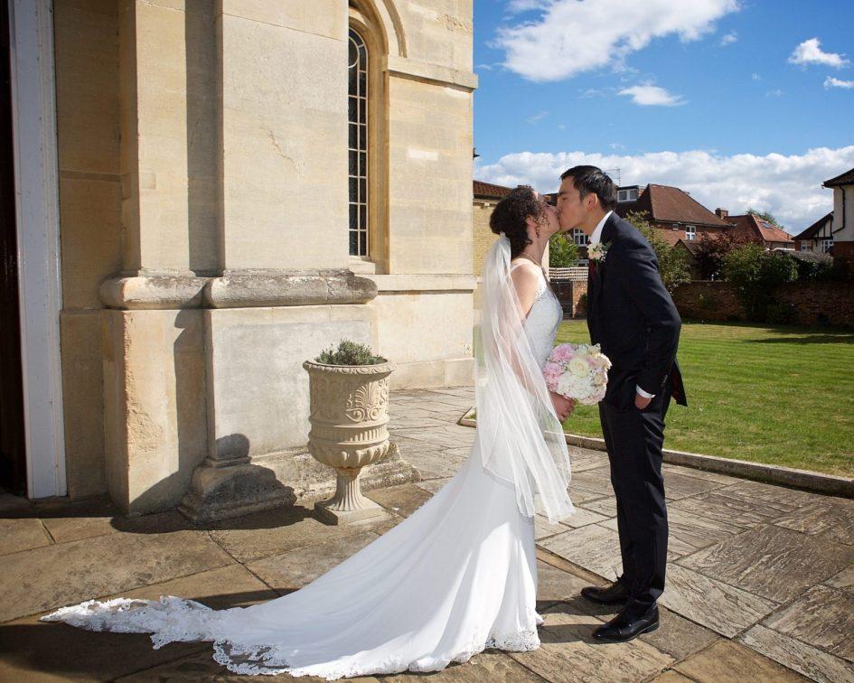 the-lensbury-wedding-photography-131